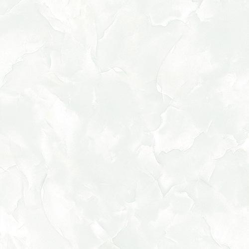 GẠCH MEN TASA 5014