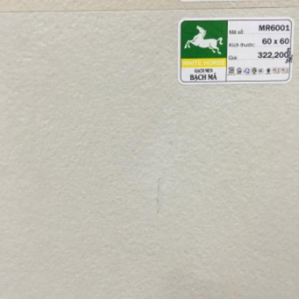 GẠCH MEn BẠCH MÃ MR6001_1