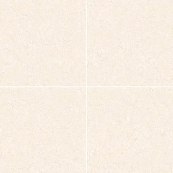 GẠcH MEN BÓNG KIẾN TOÀN PHẦN grace 450x450