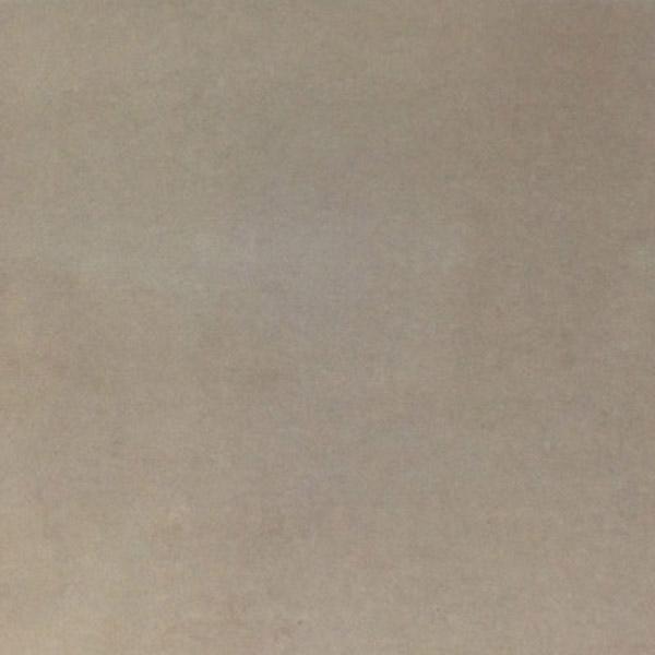 GẠCH MEn ĐỒNG TÂM DT006 60x60