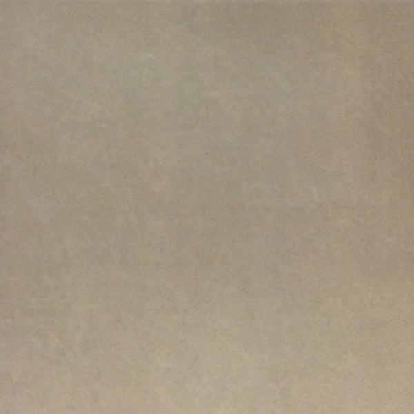 GẠCH MEn ĐỒNG TÂM DT008 60x60