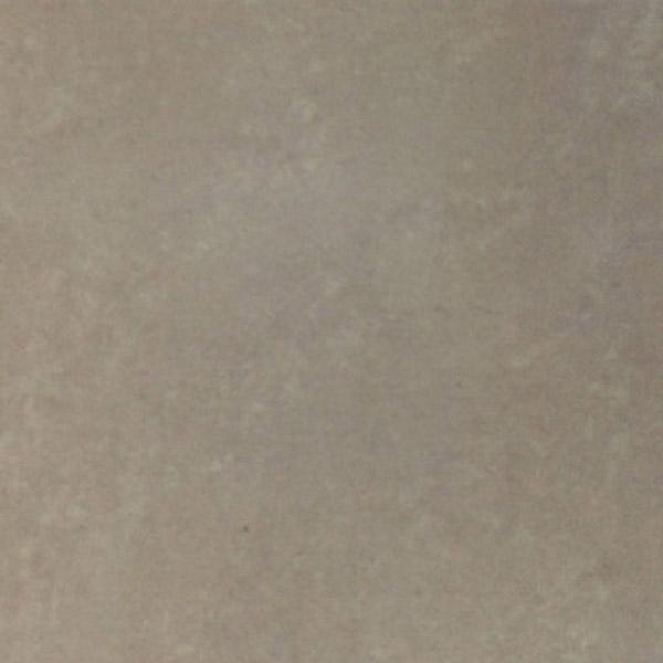 GẠCH MEn ĐỒNG TÂM DT011 60x60