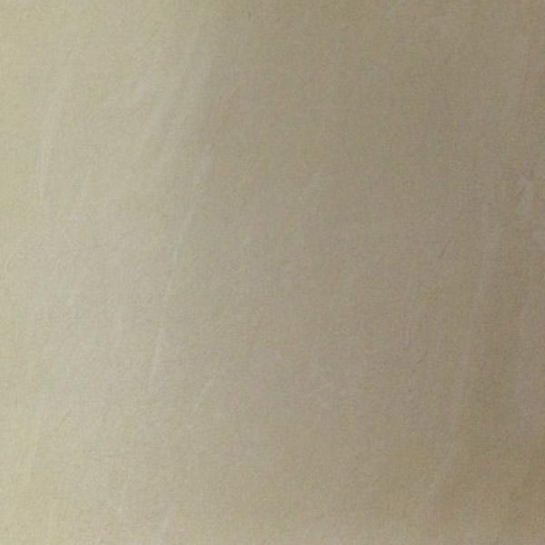 GẠCH MEn ĐỒNG TÂM DT012 60x60