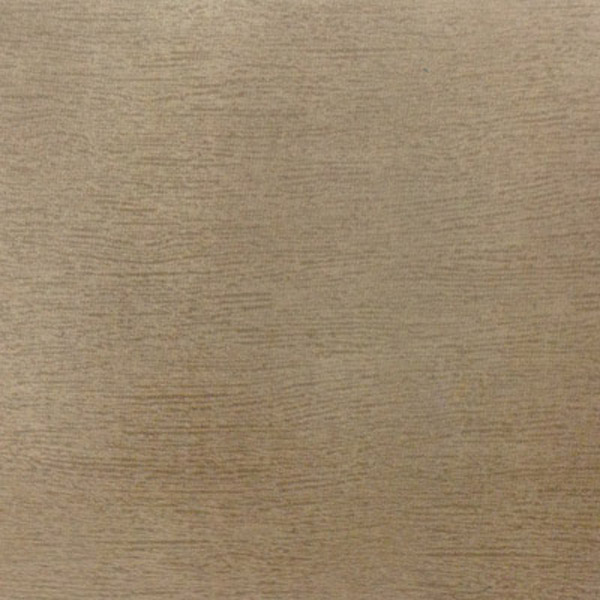 GẠCH MEn ĐỒNG TÂM DT015 60x60