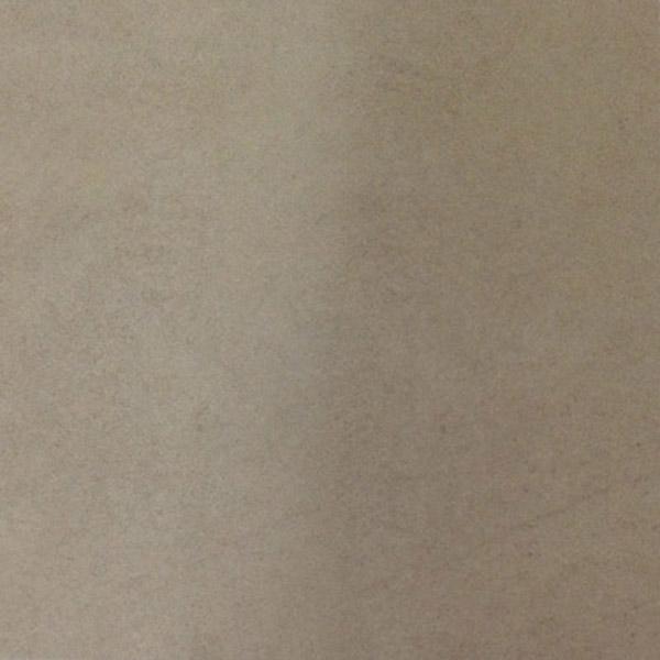 GẠCH MEn ĐỒNG TÂM DT017 60x60