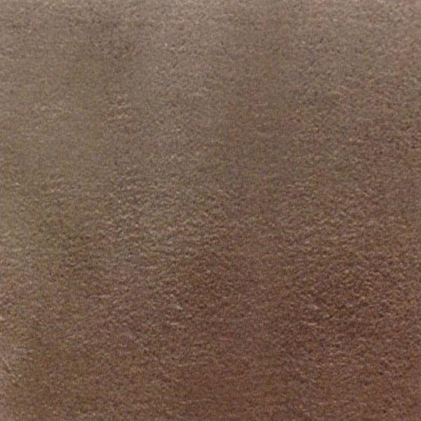 GẠCH MEn ĐỒNG TÂM DT018 60x60