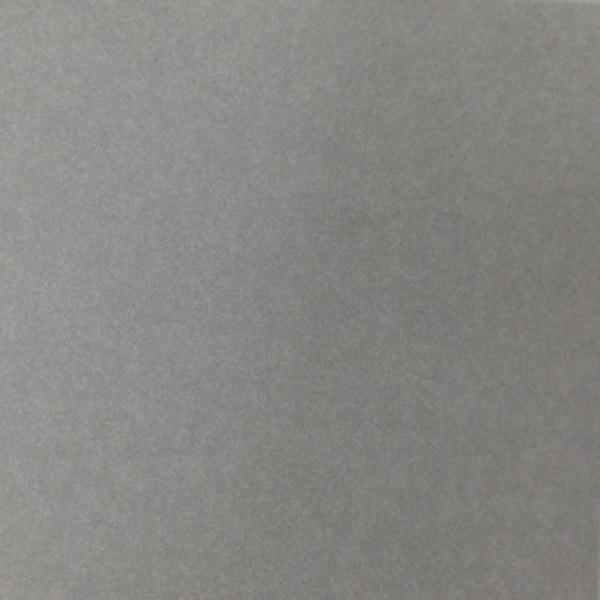 GẠCH MEn ĐỒNG TÂM DT019 60x60