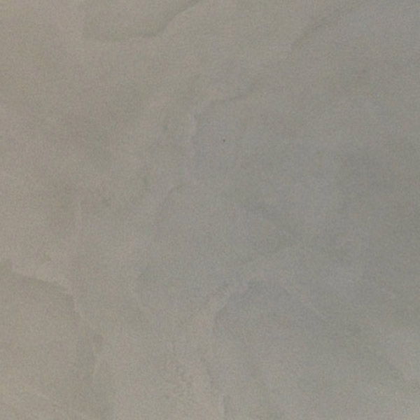 GẠCH MEn ĐỒNG TÂM DT022 60x60