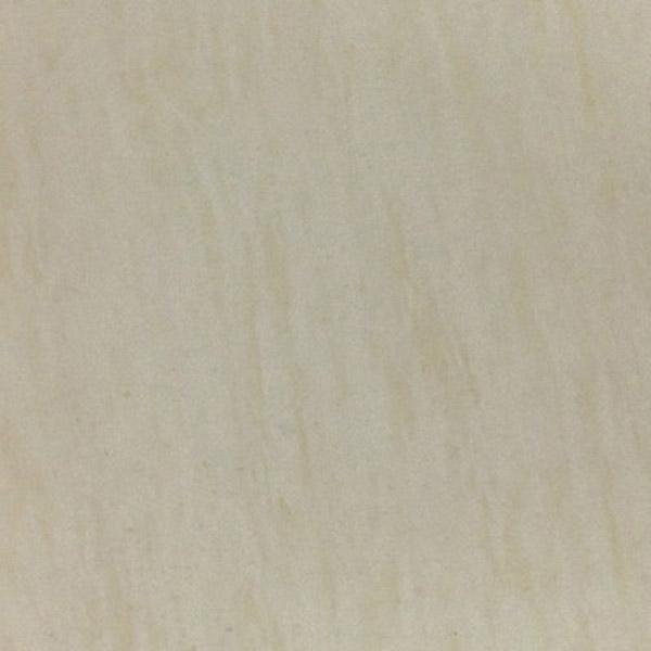 GẠCH MEn ĐỒNG TÂM DT026 60x60