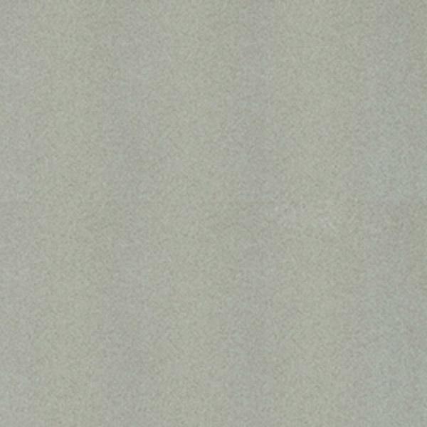 GẠCH MEn TAICERA G68048 60x60