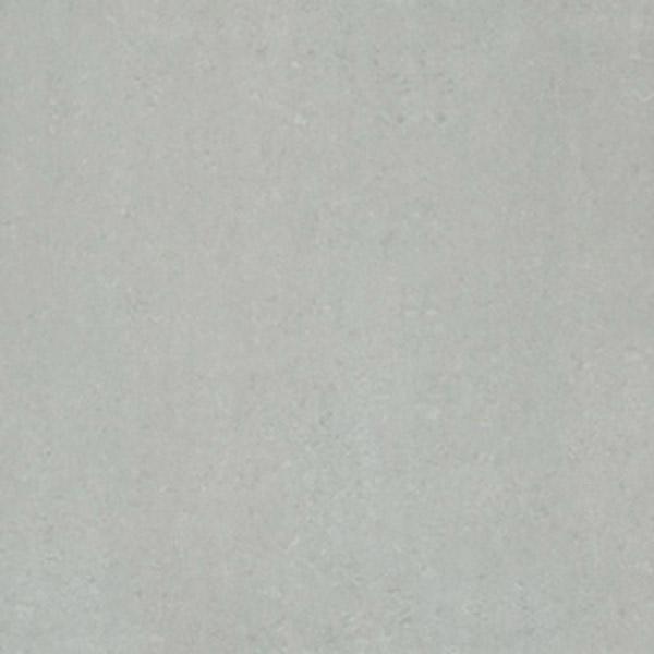 GẠCH MEn TAICERA P67318N 60x60