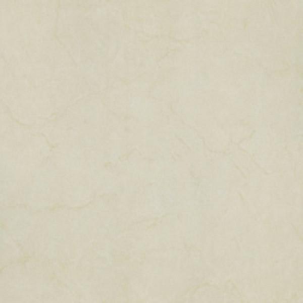 GẠCH MEn TAICERA P67594N 60x60