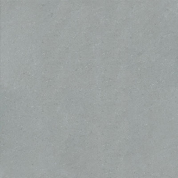 GẠCH MEn TAICERA P67708N 60x60