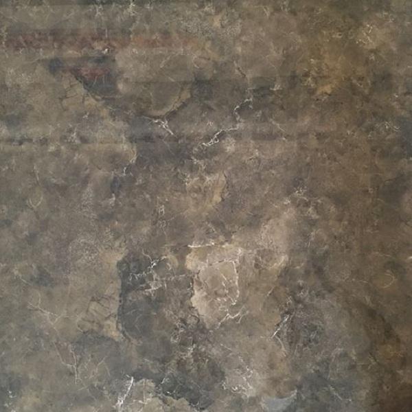 GẠCH LÁT NỀN THẠCH BÀN BCN80-855