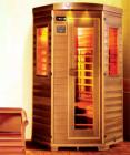 BỒN MASSAGE XONG HƠI sauna-appollo-bp-09