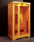 BỒN MASSAGE XONG HƠI sauna-appollo-bp-13